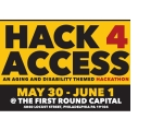 pastevents-hack4access