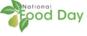 National_Food_Day