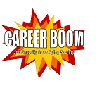 CareerBoom, Apr 2011