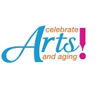Celebrate Arts & Aging, May 2011
