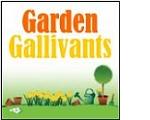 pastevents--GardenGallivants2013