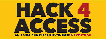 Hack4Access